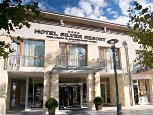 Hotel Silver Resort Superior