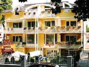 Apartman Bella Panzio