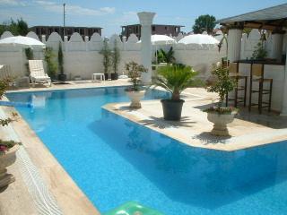 Conny''s Hotel - Hotell och Boende i Turkiet i Europa