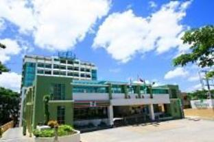 One Tagaytay Place Hotel - Hotels and Accommodation in Philippines, Asia
