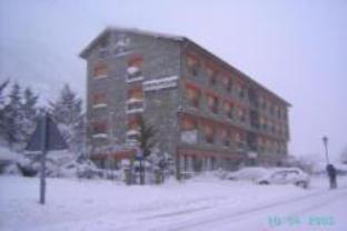 Cal Daina Hotel
