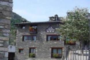 L'Ermita Hotel