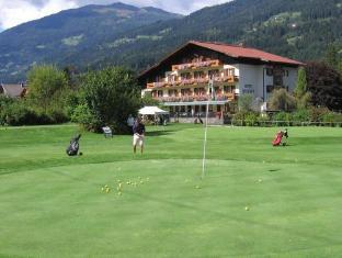 Golfhotel Berghof Berg im Drautal - Exterior