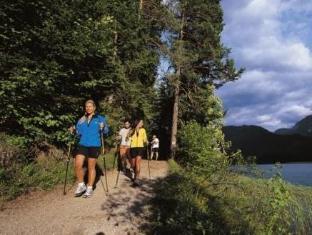 Golfhotel Berghof Berg im Drautal - Recreational Facilities