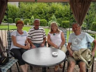 Pension Waldkrieber Hermagor - Surroundings