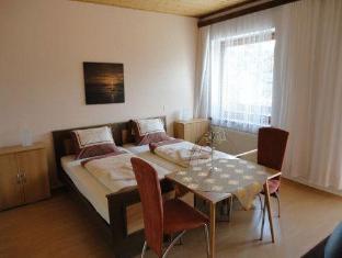 Pension Waldkrieber Hermagor - Guest Room