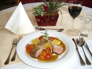 Gasthof-Hotel Neubauer Kaltenberg - Restaurant