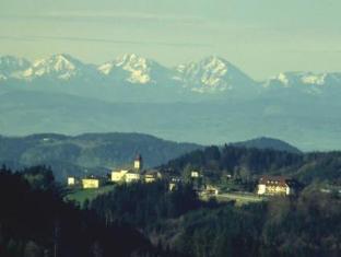 Gasthof-Hotel Neubauer Kaltenberg - Surroundings