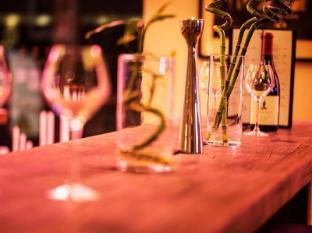 First Hotel Twentyseven Copenhagen - Restaurant