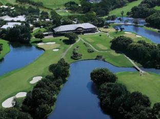 Palmer Coolum Resort   Australia Budget Hotels