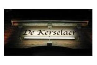 De Kerselaer Hotel
