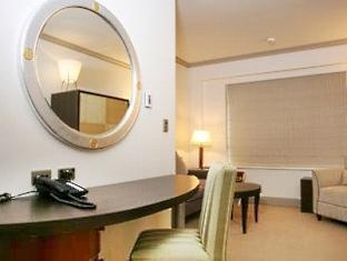 Amora Jamison Hotel - Room type photo