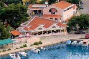 Brodarica Hotel Reservations - 6 Hotels in Brodarica