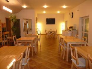 Hotel Vratimov Ostrava - Restaurant