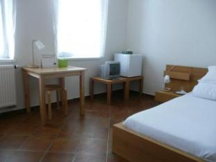Hotel Vratimov Ostrava - Guest Room