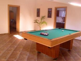 Hotel Vratimov Ostrava - Recreational Facilities