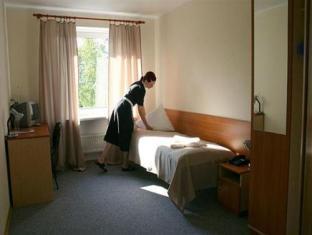 Inger Hotel نارفا - جناح