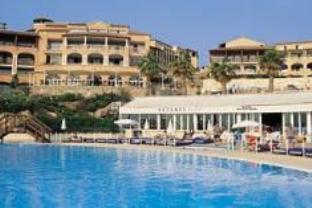 Hotel Pierre And Vacances De L'Esterel