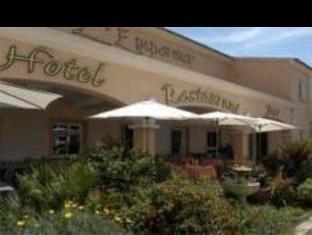 Hotel Restaurant L' Empereur