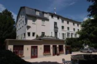 Clarion Suites Corneille Luchon Hotel