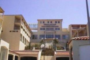 加泰罗尼亚台拉卡普酒店