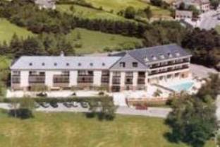 Segala Plein Ciel Hotel