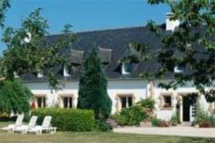 Domaine De Kereven Hotel