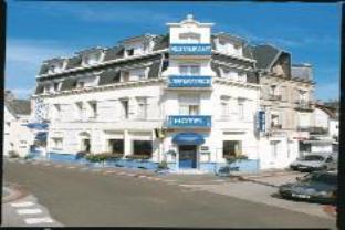 Hotel De L'Imperatrice