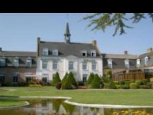 Hostellerie Saint Louis