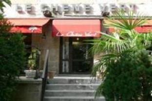 Le Chene Vert Hotel