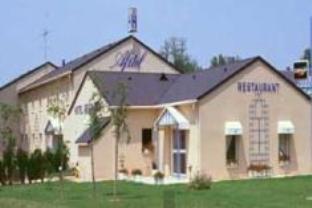 Hotel Afitel