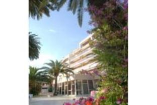 Residences Hotelieres Open