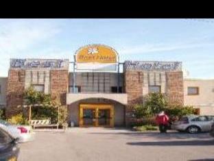 Best Hotel Dunkerque