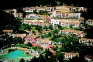 Pierre & Vacances Resort Les Restanques Du Golfe St Tropez Hotel