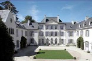 Domaine De Kerbastic Hotel