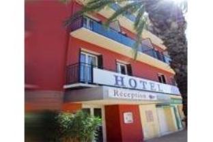 Hotel Merea