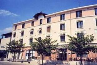 Hotel St Roch