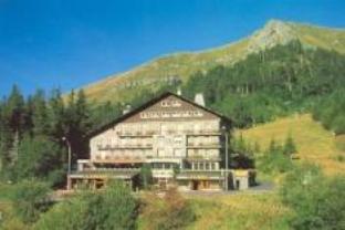 Logis Du Puy Ferrand