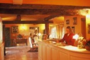 Auberge De Cassagne & Spa Hotel