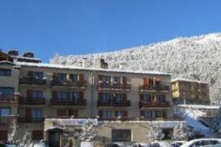 Hotel Yaka