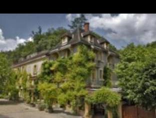 Hotel Le Cro Magnon