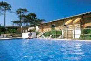 Bleu Ocean Hotel