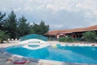 Residence Club Maeva Mar Grana