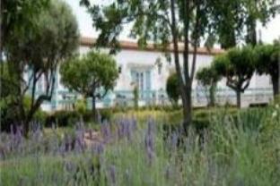 Le Relais Du Val D'Orbieu Hotel