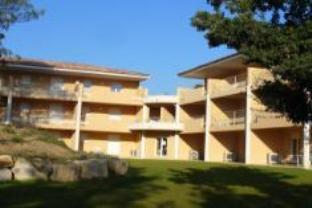 Residence Cote Sud Peypin