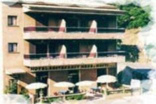 Mare E Monti Hotel