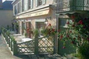 Citotel La Providence Hotel