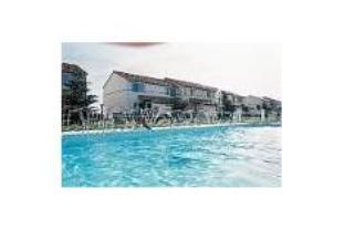 玛伊瓦勒杜高尔夫酒店