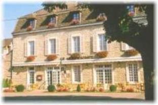 Le Montrachet Hotel