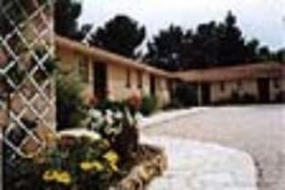 Athena-Motel